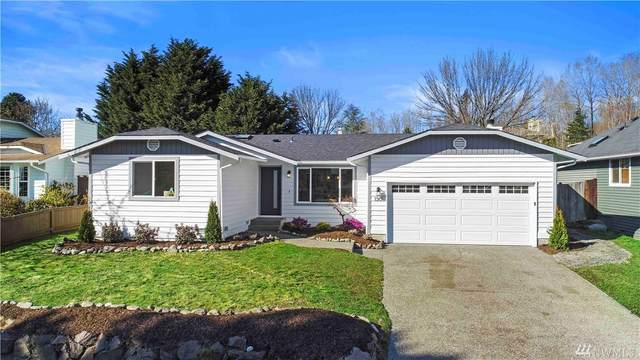 1301 234th St SW, Bothell, WA 98021 (#1585859) :: Northern Key Team
