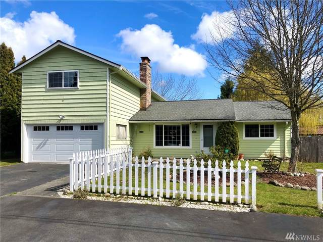 16105 53rd Ave W, Edmonds, WA 98026 (#1585875) :: Real Estate Solutions Group