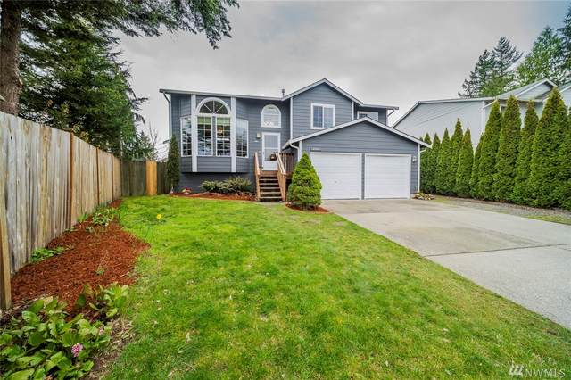4514 195th Place NE, Arlington, WA 98223 (#1585885) :: Keller Williams Realty