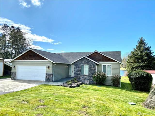 24103 Elm Place, Ocean Park, WA 98640 (#1585888) :: Hauer Home Team