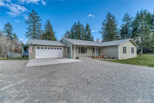 12311 160th Ave NW, Gig Harbor, WA 98329 (#1585894) :: Better Homes and Gardens Real Estate McKenzie Group
