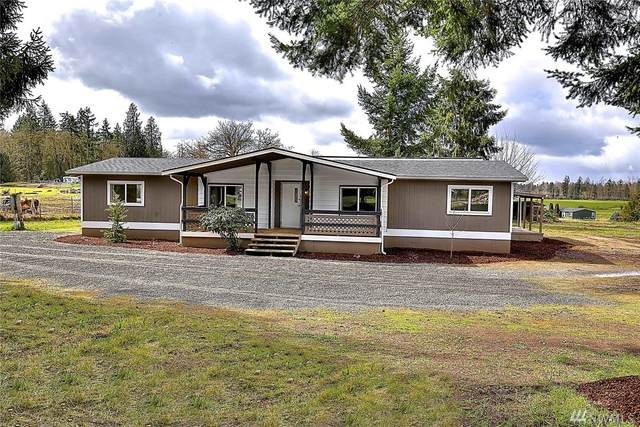 30524 Webster Rd E, Graham, WA 98338 (#1585899) :: Canterwood Real Estate Team
