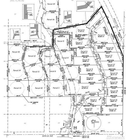 7200 112th St NE, Marysville, WA 98270 (#1585907) :: Tribeca NW Real Estate