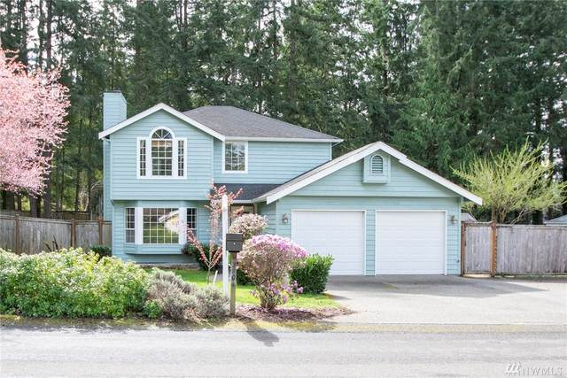 3804 60th St Ct NW, Gig Harbor, WA 98335 (#1585908) :: Hauer Home Team