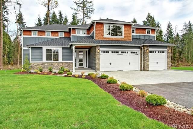 Snohomish, WA 98290 :: Ben Kinney Real Estate Team