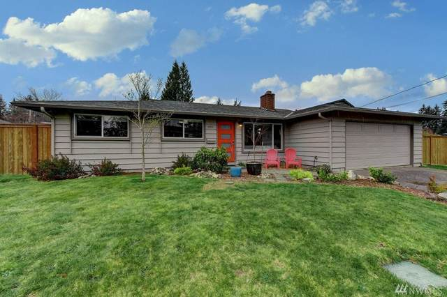 4101 225th Place SW, Mountlake Terrace, WA 98043 (#1585919) :: The Kendra Todd Group at Keller Williams