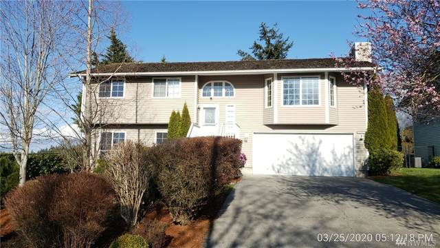3956 Magrath Rd, Bellingham, WA 98226 (#1585925) :: Keller Williams Realty