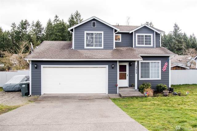 19609 70th Ave Ct E, Spanaway, WA 98387 (#1585933) :: Better Homes and Gardens Real Estate McKenzie Group