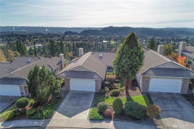 14 Clearview Dr, Longview, WA 98632 (#1585937) :: The Kendra Todd Group at Keller Williams