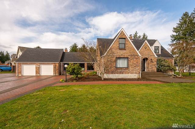 16515 39th Ave E, Tacoma, WA 98446 (#1585951) :: Better Homes and Gardens Real Estate McKenzie Group