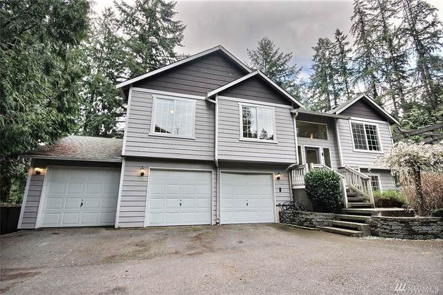 2952 NE 178th St, Lake Forest Park, WA 98155 (#1585958) :: KW North Seattle