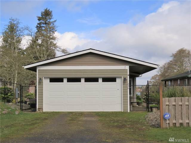 830 Catala Ave SE, Ocean Shores, WA 98569 (#1585959) :: Ben Kinney Real Estate Team
