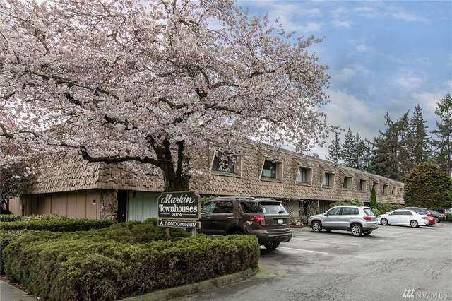20714 76th Ave W #8, Edmonds, WA 98026 (#1585962) :: The Kendra Todd Group at Keller Williams
