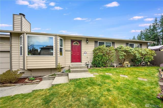 1628 Puget Dr, Everett, WA 98203 (#1585963) :: The Shiflett Group