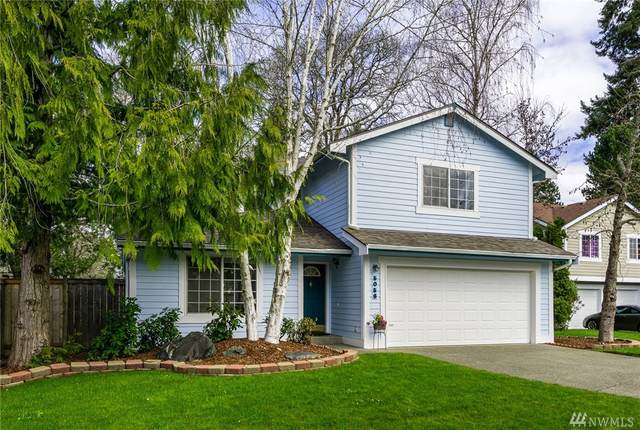 5056 50th Ct SE, Lacey, WA 98503 (#1585965) :: Keller Williams Realty