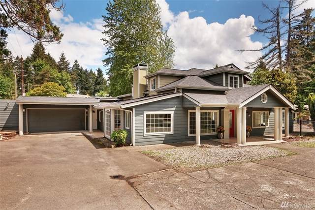 7031 Mullen Rd SE, Olympia, WA 98503 (#1585967) :: Real Estate Solutions Group