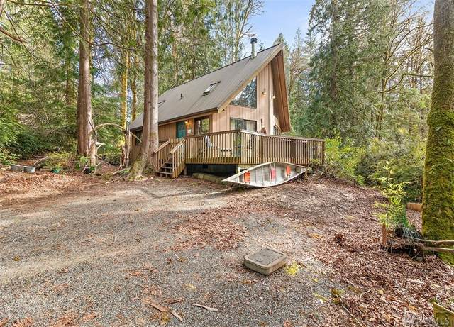 444 E Pointes Dr, Shelton, WA 98584 (#1585970) :: Pacific Partners @ Greene Realty