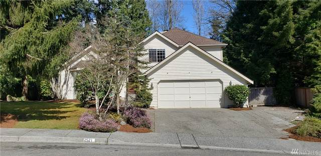2521 241st St SE, Bothell, WA 98021 (#1585972) :: Priority One Realty Inc.