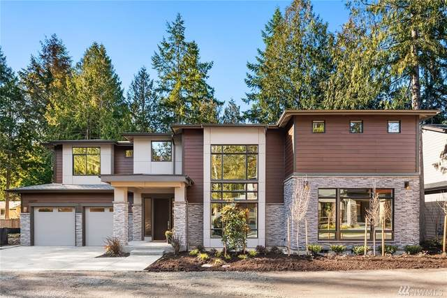 22277 NE 3rd Ct Lot 6, Sammamish, WA 98074 (#1585979) :: The Kendra Todd Group at Keller Williams
