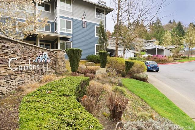 3914 243rd Place SE L-201, Bothell, WA 98032 (#1585981) :: Northern Key Team