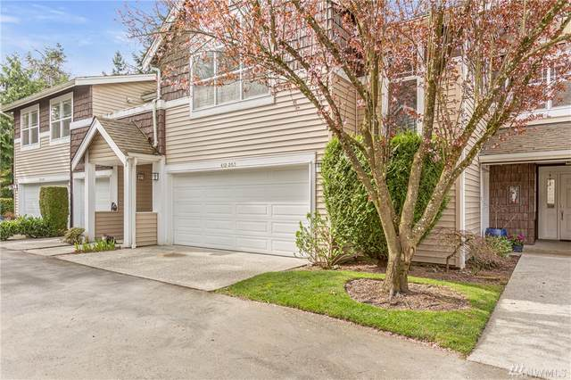 412 228th St SW F203, Bothell, WA 98021 (#1585986) :: Better Homes and Gardens Real Estate McKenzie Group