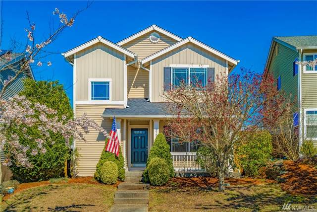 1732 Brown Ave, Dupont, WA 98327 (#1585988) :: Pacific Partners @ Greene Realty