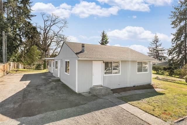 3004 80th St E, Tacoma, WA 98443 (#1585993) :: Keller Williams Realty