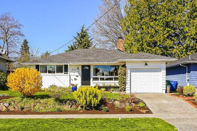 3614 SW Donovan St, Seattle, WA 98126 (#1586017) :: The Kendra Todd Group at Keller Williams