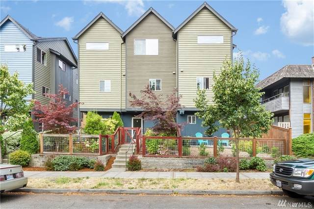 5923 California Ave SW C, Seattle, WA 98136 (#1586028) :: The Kendra Todd Group at Keller Williams