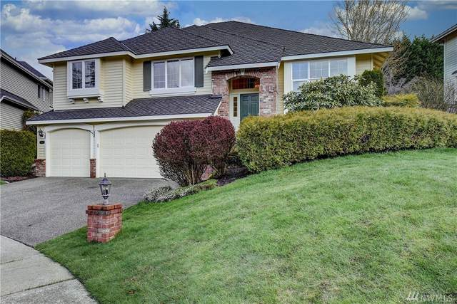 20021 27th Ave SE, Bothell, WA 98012 (#1586042) :: Lucas Pinto Real Estate Group