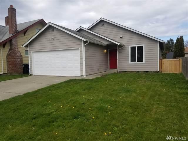 1021 S 62nd St, Tacoma, WA 98408 (#1586045) :: The Kendra Todd Group at Keller Williams
