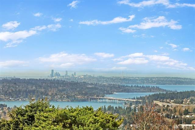 4460 137th Ave SE, Bellevue, WA 98006 (#1586069) :: Real Estate Solutions Group