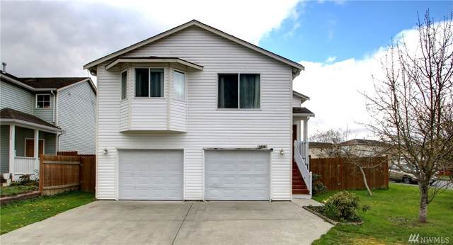 3218 Arbor St, Mount Vernon, WA 98273 (#1586072) :: Ben Kinney Real Estate Team