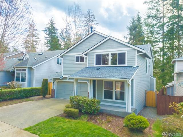 14451 SE 185th Place, Renton, WA 98058 (#1586080) :: Better Homes and Gardens Real Estate McKenzie Group