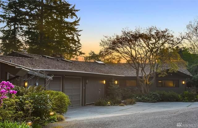 14051 Hilltop Lane NW, Seattle, WA 98177 (#1586103) :: Costello Team