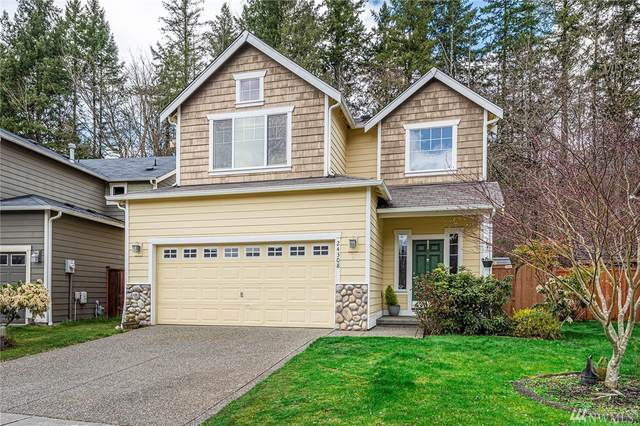 24308 226th Ave SE, Maple Valley, WA 98038 (#1586106) :: The Kendra Todd Group at Keller Williams