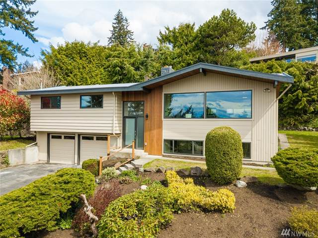 19822 10th Place NW, Shoreline, WA 98177 (#1586117) :: Ben Kinney Real Estate Team