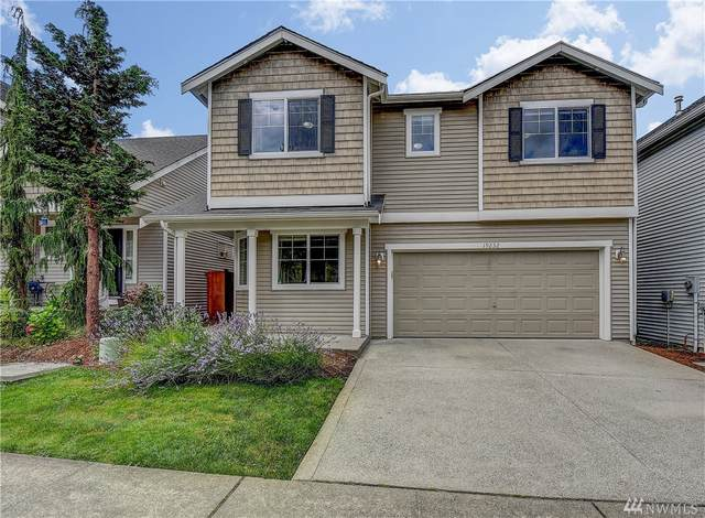 19232 25th Dr SE, Bothell, WA 98012 (#1586119) :: Lucas Pinto Real Estate Group
