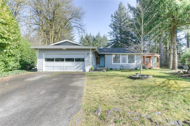 6628 Ly Rhon Ct SW, Tumwater, WA 98512 (#1586177) :: The Shiflett Group