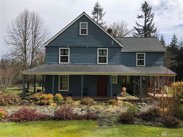 18232 Dubuque Rd, Snohomish, WA 98290 (#1586189) :: Lucas Pinto Real Estate Group