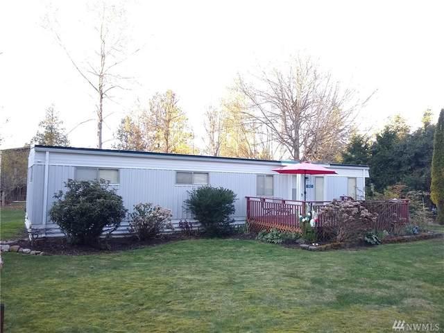 10823 Halloran Rd, Bow, WA 98232 (#1586198) :: The Torset Group