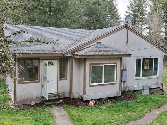 820 Tipsoo Lp S, Rainier, WA 98576 (#1586205) :: Northwest Home Team Realty, LLC