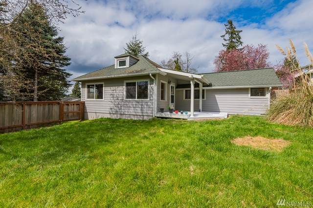 1524 Clemens St, Bremerton, WA 98310 (#1586210) :: Better Homes and Gardens Real Estate McKenzie Group