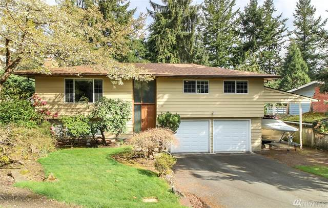 1950 SW 164th St, Burien, WA 98166 (#1586212) :: Real Estate Solutions Group