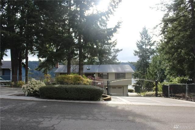 7335 Navajo Trail NE, Bremerton, WA 98311 (#1586217) :: Better Homes and Gardens Real Estate McKenzie Group