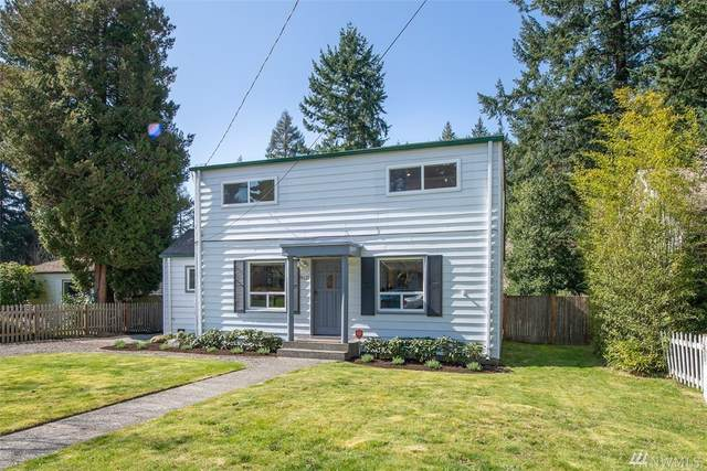 14035 2nd Ave NW, Seattle, WA 98177 (#1586225) :: Better Homes and Gardens Real Estate McKenzie Group
