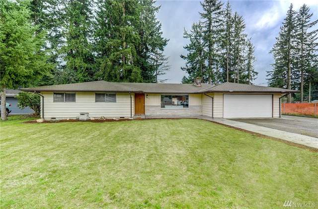 4324 105th Place NE, Marysville, WA 98271 (#1586256) :: Ben Kinney Real Estate Team