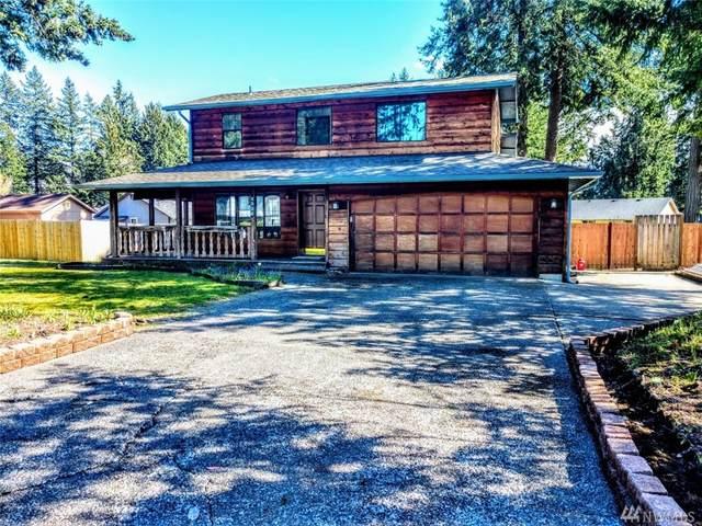 3326 Dartmouth Dr SE, Olympia, WA 98503 (#1586259) :: Northwest Home Team Realty, LLC
