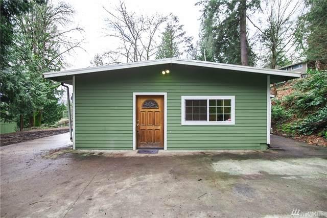 19023 SE 128th St, Renton, WA 98059 (#1586261) :: Mary Van Real Estate