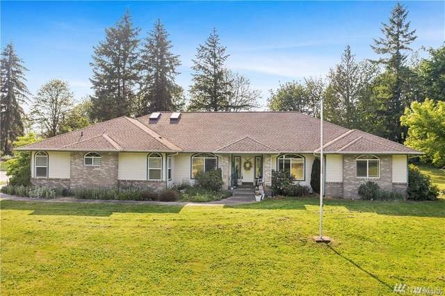 10533 Nyla Lane, Olympia, WA 98501 (#1586271) :: The Kendra Todd Group at Keller Williams